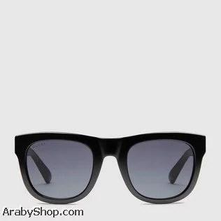 نظارات قوتشي رجالية (23)