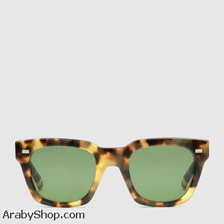 نظارات قوتشي رجالية (9)