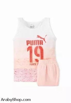 ملابس أطفال بنات (11)