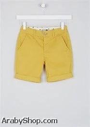 ملابس أطفال أولاد (11)