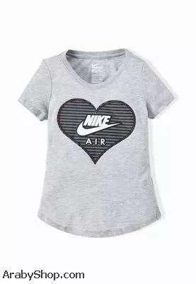 ملابس أطفال بنات (16)