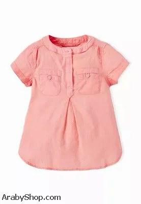 ملابس أطفال بنات (33)
