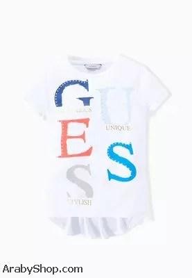 ملابس أطفال بنات (56)