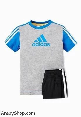 ملابس أطفال ماركات عالمية (17)