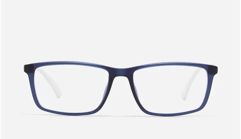 النظارة الطبية TR90 من Gariral
