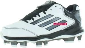 أجمل 10 أحذية أديداس فوتبول لكرة القدم