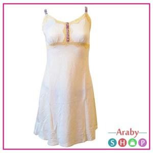 قمصان نوم دلع cute lingerie sets (5)
