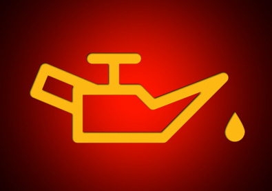 3ad198fb7 O que fazer quando a luz do óleo do carro acender? - Loja de ...