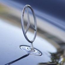 Satılan Araçlarda Kaza Değer Kaybı Tazmini