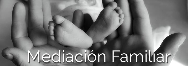 Servicio de Medición Familiar en Castellón