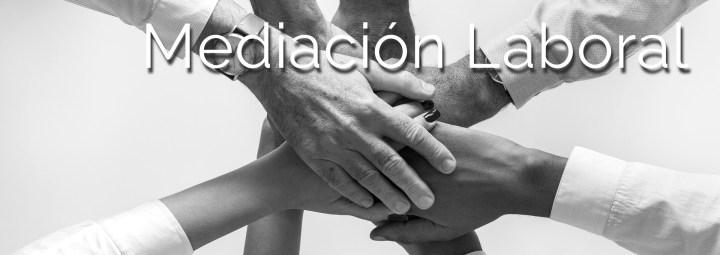 Abogado en Castellón - Servicio de Mediación Laboral y Mercantil
