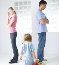 padres-hija-koaD-U211472280268RpD-575x623@RC