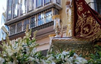 virg-ara-glorias-ant-delgado_072