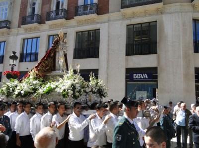 virg-ara-glorias-jose_151