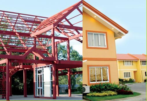 steel-house-roof-framing-floor-frame-doors-windows-metal-frame
