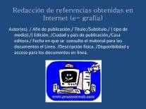 REFERENCIAS Y E-GRAFÍAS AKMG_Página_30