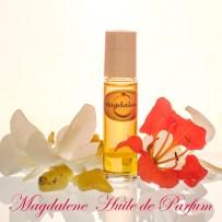 MagdaleneHP600