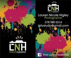 LNH-Business-Card