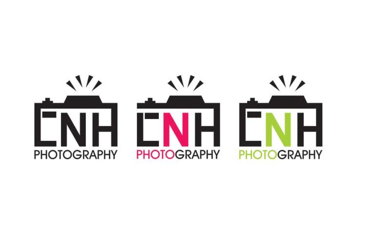 LNH-Logo