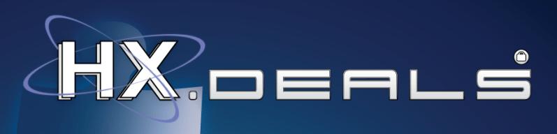 HX-Deals-logo-blue