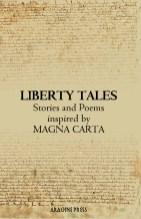 Liberty Tales