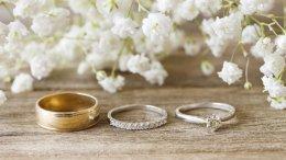 الزواج العرفي