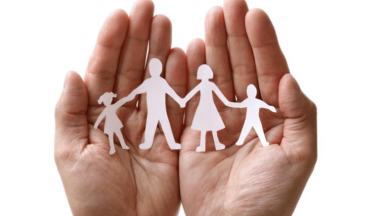 وسائل إصلاح الأسرة