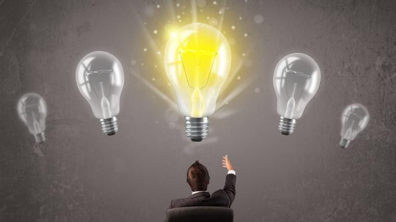 احترام الأفكار للشيخ محمد الطاهر بن عاشور | حديقة المقالات - مقالات أدبية,  مقالات فكرية