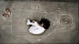 موت أم للأديب مصطفى صادق الرافعي