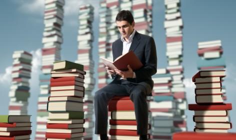 القراءة الذكية