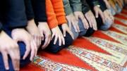 من هو الشاب المسلم