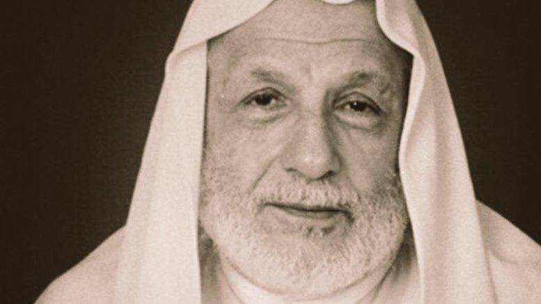مقالات الشيخ علي الطنطاوي