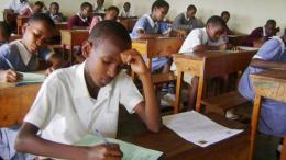 دعاء الامتحان للابناء