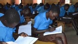 دعاء الامتحان الصعب