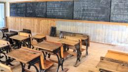 قصة معلم
