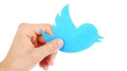 تغريدات تويتر راقيه