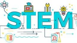 نحو تعليم STEM