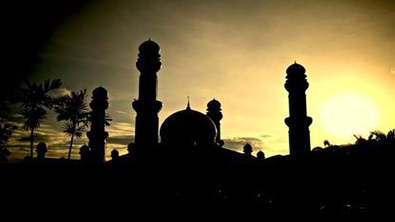 مؤسسة الحسبة في الحضارة الإسلامية