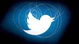 تغريدات في العزاء والتسلية