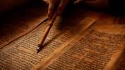 مصادر ومؤسسات التربية لدى أهل الكتاب