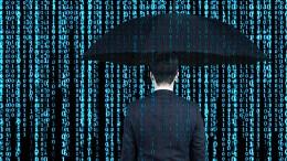 الأمن الوطني ... والمواطن التكنولوجي