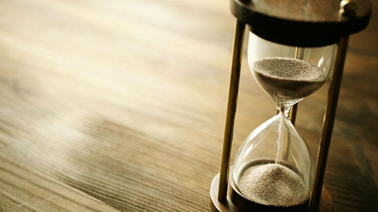 الصبر في السنة النبوية