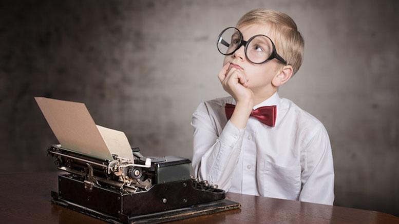 طغيان الكتابة الرديئة يبدد الكتابة الحقيقية