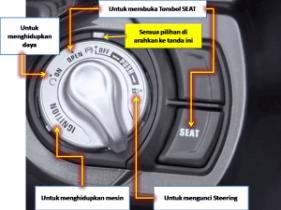 advance-key-system-4-300x225