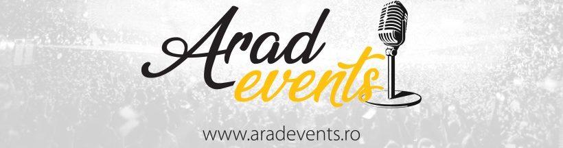 Arad Events