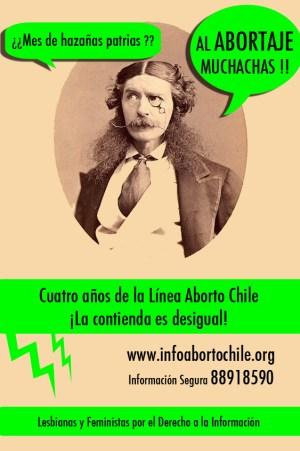 infoabortochile.org