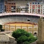 La feria de Huesca ya tiene empresa oficial y carteles