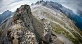 El Banff Mountain Film Festival llega a Huesca, Jaca, Boltaña y Benasque
