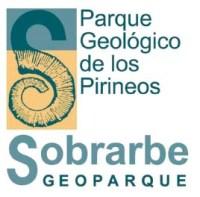 Geoparque Sobrarbe
