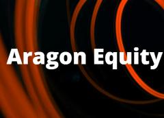 Aragon Equity